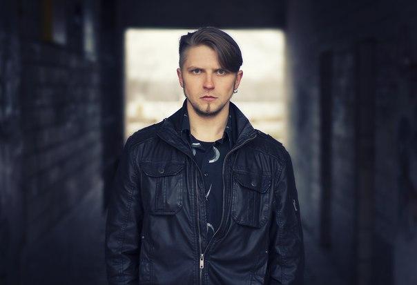 фото из альбома Дениса Липовецкого №6