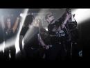 Братья ПОздняковы - Black Rocks feat Dmitry Rocker - Рок-н-ролльщик - 2015