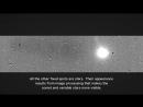 «Охотник» за экзопланетами сфотографировал комету