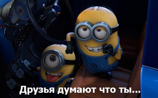 Фото №344938701 со страницы Лизы Мосейчук