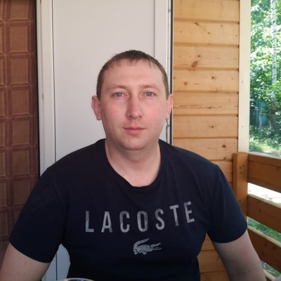 Григорий Белик