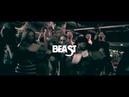 Drake X Future Type Beat | Beast | Trap Instrumental 2018