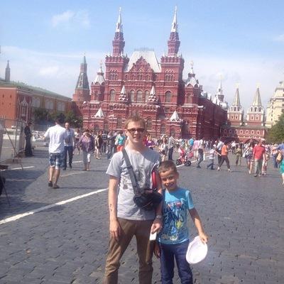 Максимка Ловков, 26 января , Санкт-Петербург, id190699836