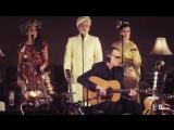 Joe Bonamassa - Drive Live At Carnegie Hall An Acoustic Evening