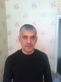 Мусадик Хасанов, 8 марта , Чистополь, id176380585