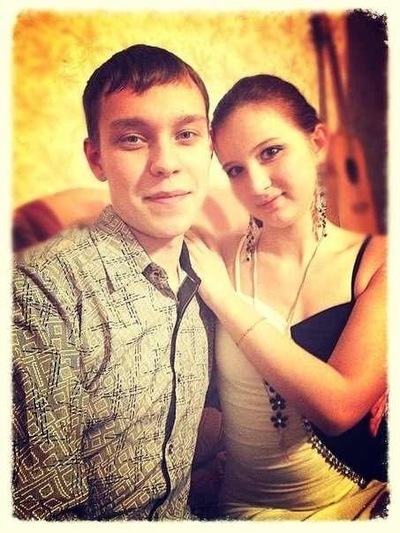 Владимир Михальский, 24 декабря , Якутск, id18245185