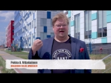 Pekka Viljakainen shares his perspective on investing in games