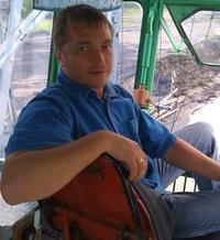 Белозеров Валерий