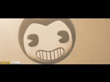 SFM_Bendy__Bendy_and_the_Ink_Machine_Song__Remix_by_TLT___BatiM_Animation_by_S