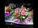 Цветочный бутик в Ханты мансийске Амре Фиоре