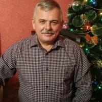 Виктор Дейнеко