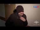 Пьяный охотник открыл огонь по детям на юго-востоке Москвы