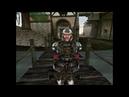 The Elder Scrolls Morrowind1-Погружение в огромный мир!