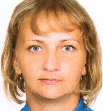 Ирина Чудашкина, 11 сентября , Москва, id72147141