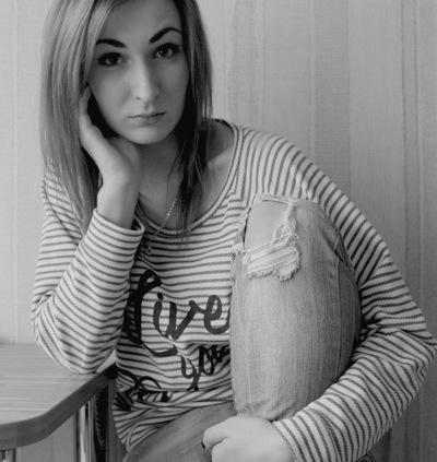 Виктория Цыбульская, 12 ноября , Киев, id10115665