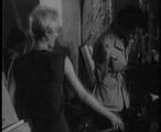 The Velvet Underground - Venus In Furs