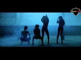 Ne-Yo - She Knows (Remix) Feat. Fabolous, French Montana &amp Juicy J ( Official Video )