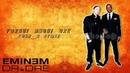Dr. Dre feat Eminem - Forgot About Dre [Fyah_B RMX]