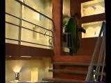Дикий ангел. Возвращение. Качорра (6 серия из 137) / 2002 /
