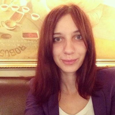 Виктория Литвинова, 17 августа , Волгоград, id31372173
