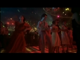 Bee Gees - Stayin Alive (Saturday Night Fever OST)