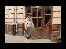 Vlc-pesnja-8-2018-10-09-00-h-Гостья из будущего.4с-4-seriya-1984-god-film-made-sssr-temp-scscscrp