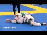 357 Girls Grappling  FUJI NJ  Women Wrestling BJJ MMA Female Brazilian Jiu-Jitsu