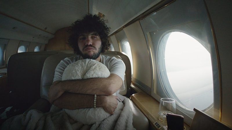 Benny blanco, Halsey Khalid – Eastside (official video)