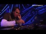 Marcel Woods Trance Energy DJ Set DanceTrippin