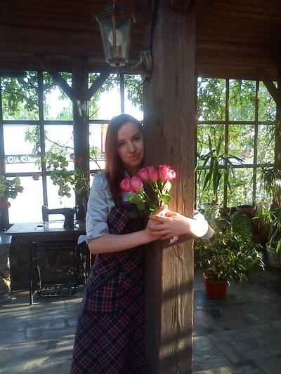 Наталья Буклыс, 30 марта 1986, Минск, id149133645