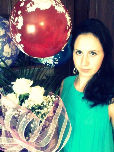 Екатерина Савенко, 17 июня 1990, Чесма, id77897583