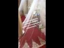 Настоящая фата ))) для невесты 💙