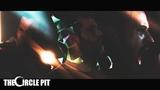 Event Horizon - Cyclical Design (Official Music Video)