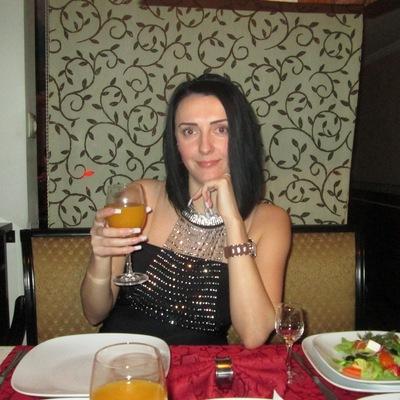 Юлия Шубина, 24 февраля 1986, Черновцы, id165942667