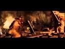 Властелин Колец: Две Сорванные Башни - арбайтэн по стахановски