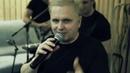 Две зажигалки 2 гр Куплю волосы Максим Мокряков