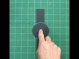 Фильтр для эффекта боке своими руками. Видео приколы