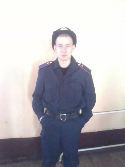 Евгений Лукьяненко, 2 февраля 1995, Кировоград, id144418615