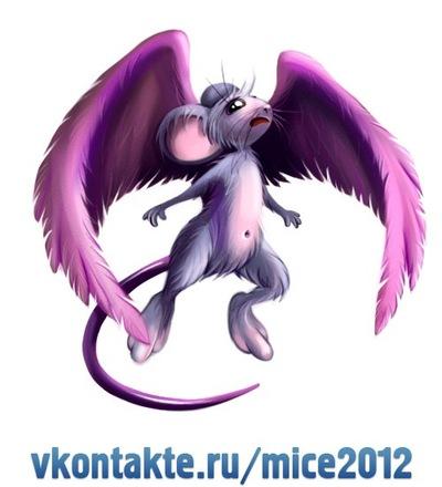 Никита Фаттахов, 29 июня 1982, Ижевск, id185388265
