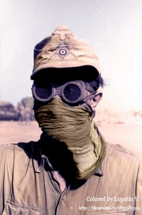 Rudolf Sulzer, 26 июня 1980, Миасс, id178227182