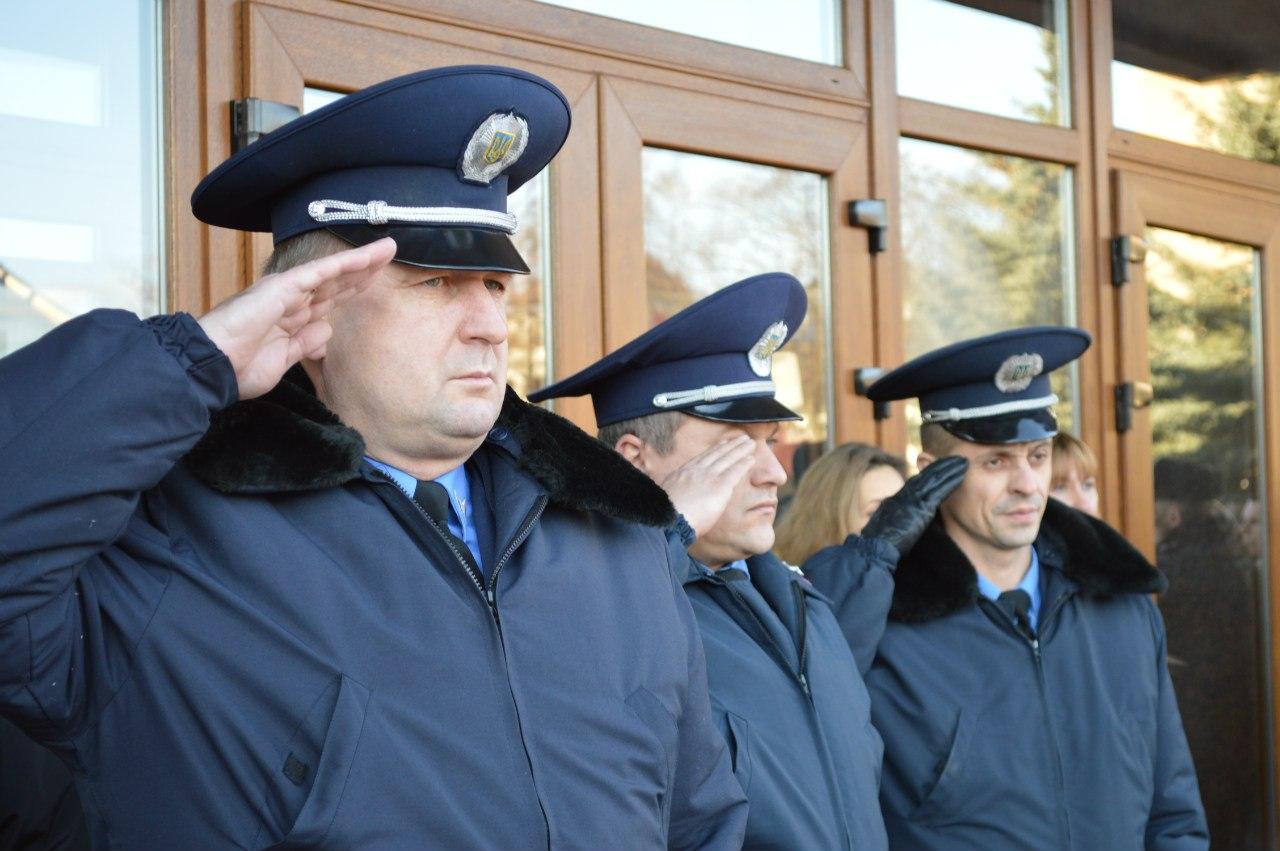 """Результат пошуку зображень за запитом """"міліція івано франківськ"""""""