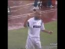 14 settembre 1997: l'Inter, dopo il faticoso avvio di campionato contro il Brescia, batte il Bologna al Dall'Ara con un pirotecn