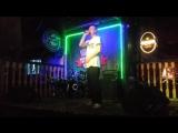 Казян (ОУ74) - Вибрации (Live in Омск) 24.03.18 (video by @omi4ina)