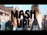 TIESTO &amp AFROJACK &amp POST MELONE - JACKIE STAR (MASHUP 2019) (MUSIC VIDEO)