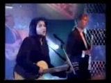 Tanita Tikaram - Twist in my Sobriety - копия