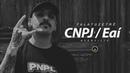 Perfil 75 - Falatuzetrê - CNPJ / Eaí (Prod. Wzy e Boricceli)