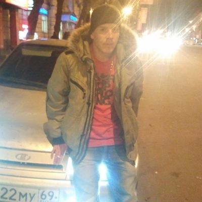 Константин Гацуцев, 20 апреля 1992, Зеленоград, id92181441