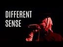 DIR EN GREY - DIFFERENT SENSE live TOUR16 17 FROM DEPRESSION TO _ [mode of DUM SPIRO SPERO]