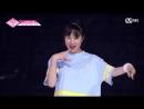PRODUCE48 | NGT48 - Ямада Ноэ - Nekkoya (pick me) fancam