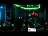 Echonomist at Metro Dance Club  Alicante - Spain!